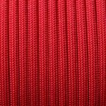 Blood-Red-Paracord