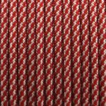 Candy Cane Paracord