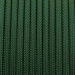 Delta Dark Green Paracord