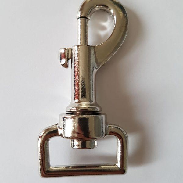 25mm Trigger Clip