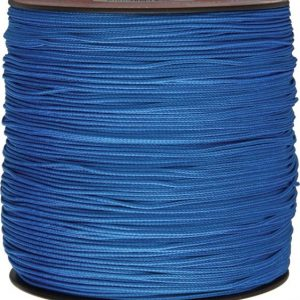 Blue Microcord