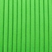 Neon-Green-Paracord