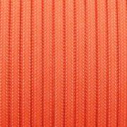 Neon-Orange-Paracord