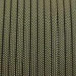 Olive Drab Paracord