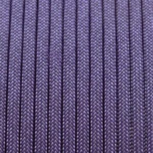 Purple Haze Paracord