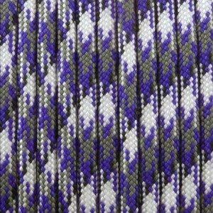 Purple Passion Paracord