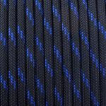 Thin Blue Line Paracord