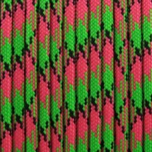 Watermelon Paracord