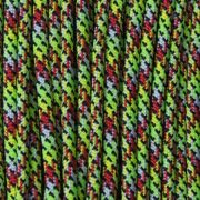Zombie-Toxicity-paracord
