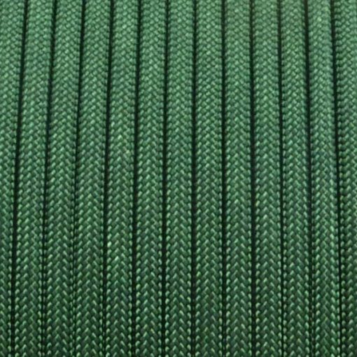 Emerald Green Paracord