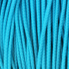neon-turquoise-paracord