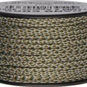 ACU Camo Nano Cord