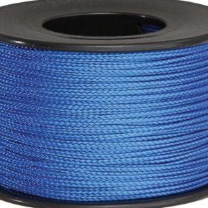Blue Nano Cord