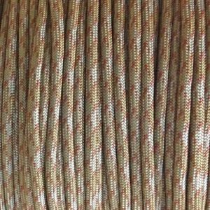 Copperhead Paracord