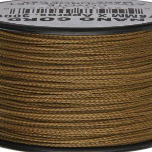 Coyote Nano Cord