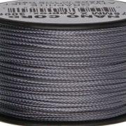 Graphite Nano Cord