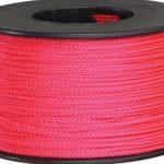 Pink Nano Cord