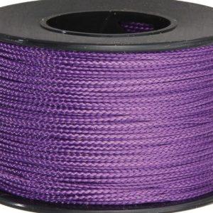 Purple Nano Cord