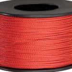 Red Nano Cord