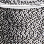 Urban Camo Nano Cord