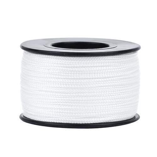 White Nano Cord