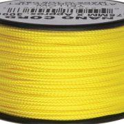 Yellow Nano Cord