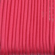 Salmon Pink Paracord