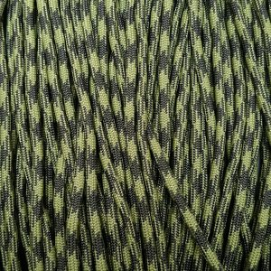 Olive & Moss paracord
