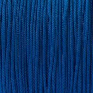 Royal Blue Paracord 100 Type I