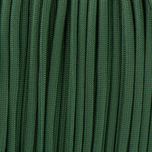 Alpine Green Paracord