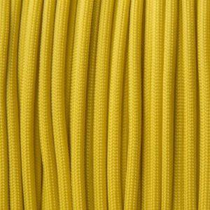 Banana Yellow Paracord