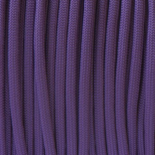 Deep Purple Paracord