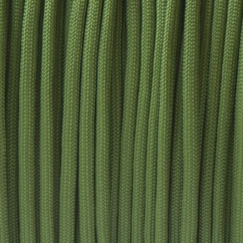 Forest Green Paracord