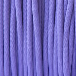 Lavender Purple Paracord