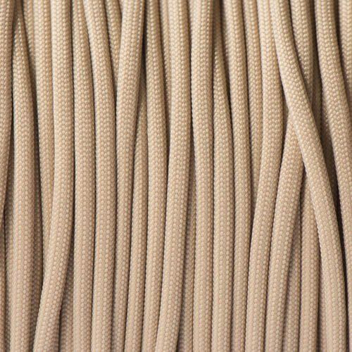 Mocca Paracord