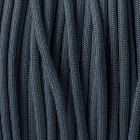 Navy Blue Paracord