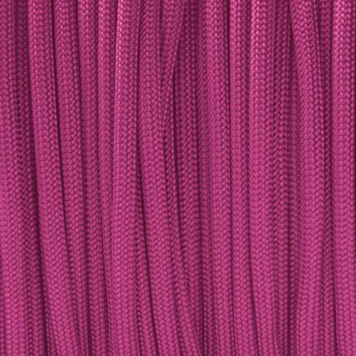 Passion Pink Paracord