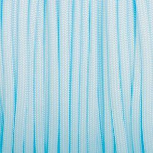 Pastel Blue Paracord