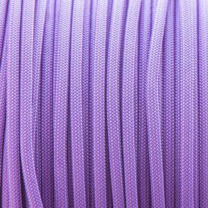 Pastel Purple Paracord