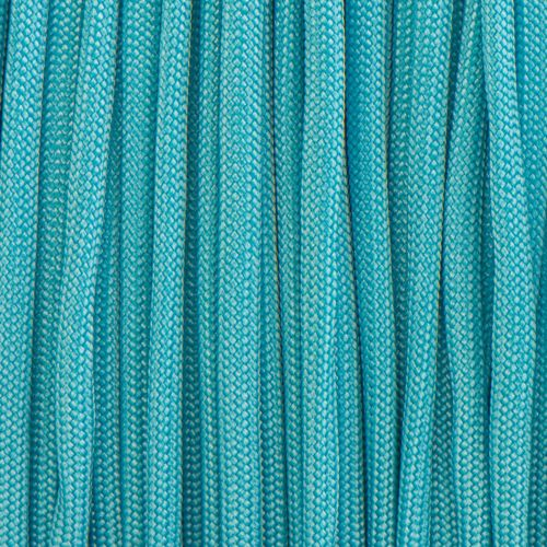 Pastel Turquoise Paracord