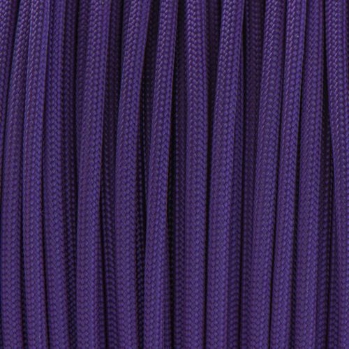 Royal Purple Paracord