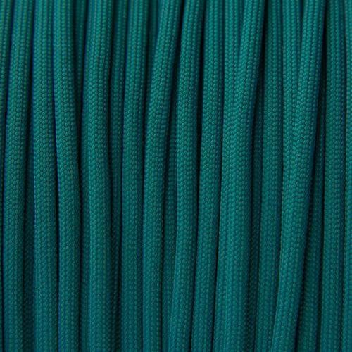 Teal Paracord