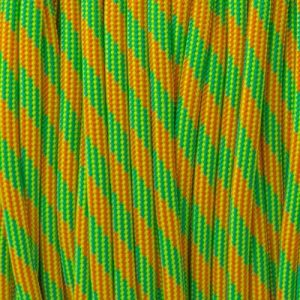 spring-paracord