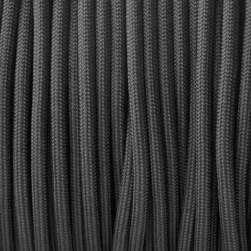 Anthracite Paracord