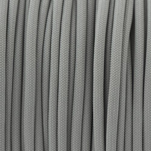 Smoke Grey Paracord
