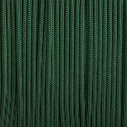 Alpine Green Paracord Type I