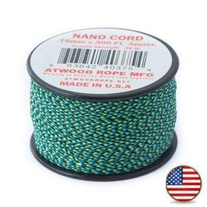 Aquatica Nano Cord