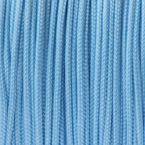 Baby Blue Paracord Type I