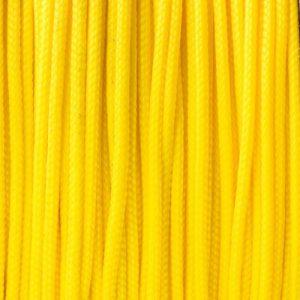 Canary Yellow Type I