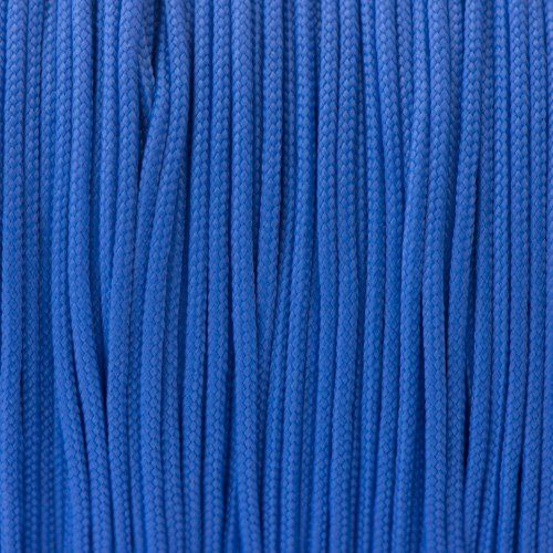 Colonial Blue Paracord Type I
